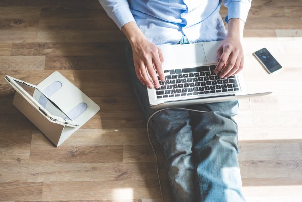 Salesforce Training Alone is Not Enough