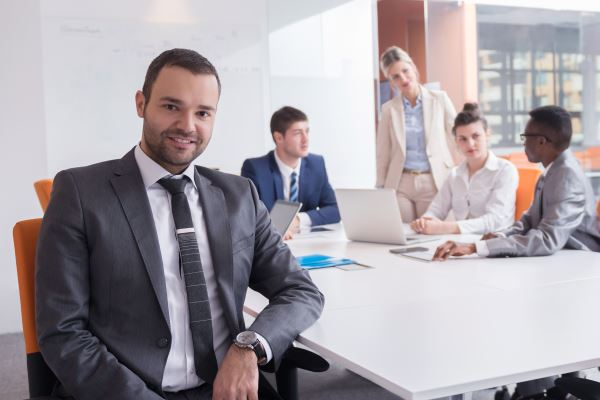 How You Can Improve Salesforce Adoption with Your Sales Team