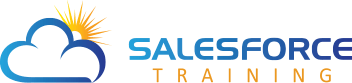 Training for Salesforce