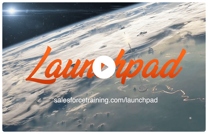 launchpad-video